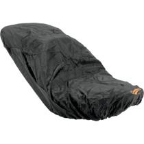 COVER SEAT RAIN SOLO