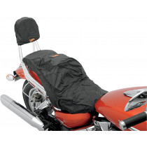 COVER SEAT GL1500
