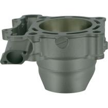 Silinder STD 77mm KX 250F 04-08/RMZ250 04-06
