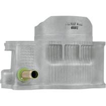 Silinder STD 90mm DVX/KFX/DRZ/LTZ 400 ATV