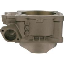 Silinder STD 95mm Yamaha YZ 450F 06-09/YFZ450 09-16 (ATV)