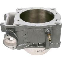 Silinder STD 96mm Honda TRX 450ER 06-14