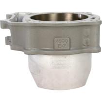 Silinder STD 95.5 mm Suzuki LT-R450 06-09