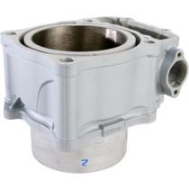 Silinder STD 102mm Honda TRX700XX 08-09