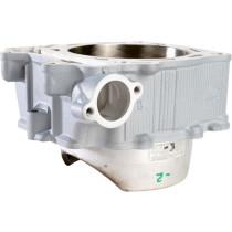 Silinder STD 97mm Yamaha YZ 450F 10-16