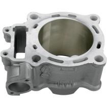 Silindri  +2mm kompl. KTM 350 SX-F/XC-F 13-14