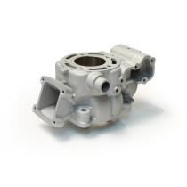 Silinder STD 48.50 mm Kawaski KX85 06-13