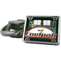 Kütuse tuuner FUELPAK V H VTX1800