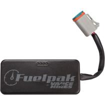 Kütuse tuuner FUELPAK FP-3 ALL 14-15 HD