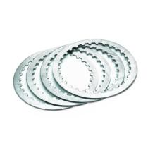 TRW Lucas Clutch Steel Plates