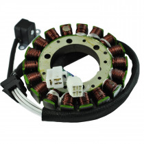 Stator Arctic Cat and Suzuki 500 models 285695.jpg