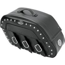 S-BAG DSP RGD LED XL