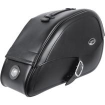S-BAG DRF TRDRP LED XL
