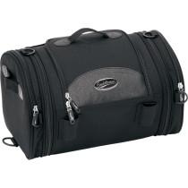 ROLL BAG R1300XLE