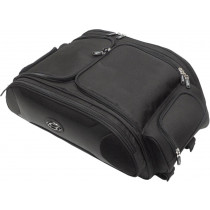 RACK BAG FTB3300