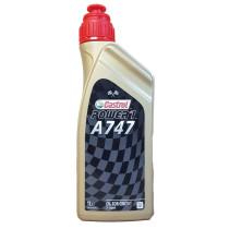 RACING 2T A747 1L