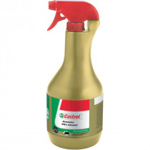 GREENTEC BIKE CLEANER 1 L