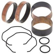 38-6044 amordipuksid allballs SUZUKI RM250 01-02