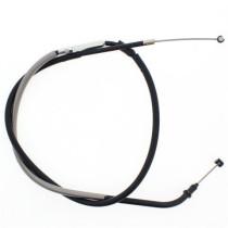 Siduritross CC45-2060