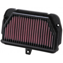 K&N AIR FILTER REPLACEMENT APRILIA RSV4