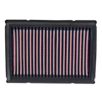 K&N AIR FILTER REPLACEMENT APRILIA RXV/SXV