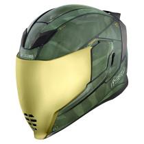 HELMET Airflite™ BATTLESCAR 2 GREEN
