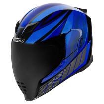HELMET Airflite™ QB1 BLUE