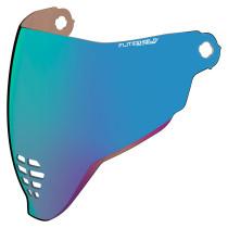 AIRFLITE™ FOG FREE FLITE VISIIR™ RST BLUE