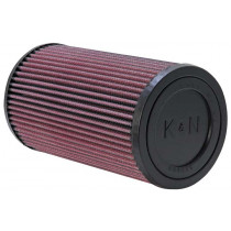 K&N AIR FILTER HONDA