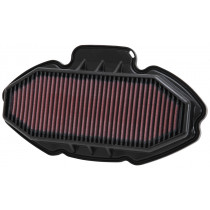 K&N AIR FILTER NC700X