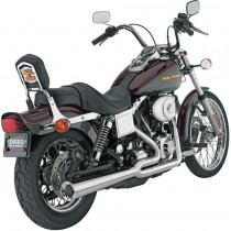 PRO-PIPE HS 91-05  DYNA