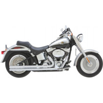 LONG SHOTS 86-06 SOFTAILS