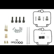 AB26-1660 karburaatori rem komplekt SUZUKI