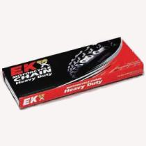 Kett EK Heavy-duty  415 SH 110 L