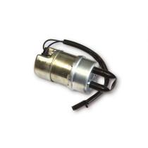 FPP901 bensiinipump tourmax Yamaha BT1100 XVS650 XVS1100
