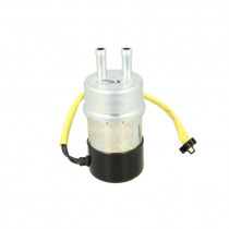 Yamaha fuel pump FPP-902