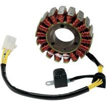Generaatorimähis Aprilia RXV 450-550.jpg