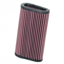HA-5907 K&N AIR FILTER HONDA
