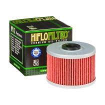 Hiflo HF112 õlifilter