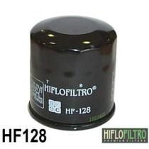 Mootoratta õlifilter HF128