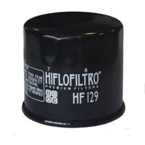 Mootoratta õlifilter HF129