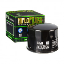 HF160 Oil Filter 2015_02_19-scr