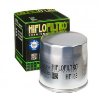HF163 Oil Filter 2015_02_27-scr