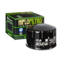 HF164 Oil Filter 2015