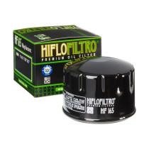 HF165 Oil Filter 2015