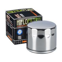 HF172C Oil Filter 2017_09_06-scr