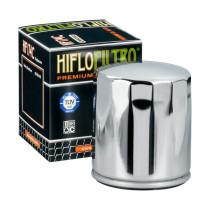 Mootoratta õlifilter HF174C