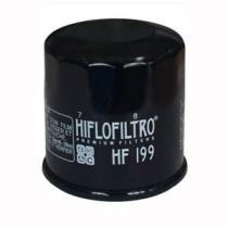Mootoratta õlifilter HF199