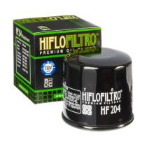 HF204 - Hiflo oil filter