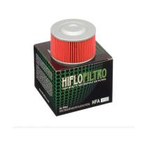 HFA1002